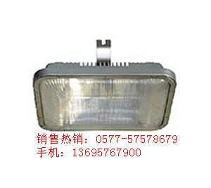 NFC9175海洋王长寿顶灯