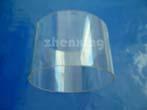 PC灯罩、led灯罩、pc罩、led日光灯罩、PC透明罩、pc条纹罩