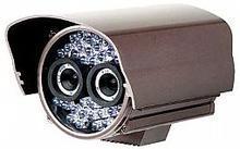 电视监控可视对讲/防盗报警[无线报警主机]集团电话[综合布线系统工程]北京门禁