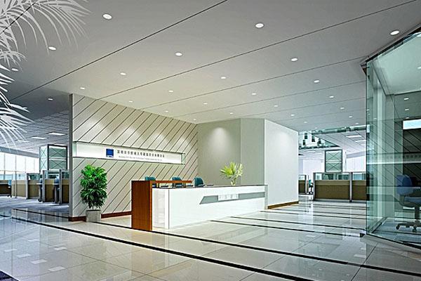 上海装饰公司,办公室装修,上海装修,厂房装修