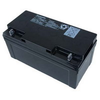 大连松下UPS蓄电池LC-P1265