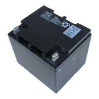 大连松下蓄电池LC-P1238