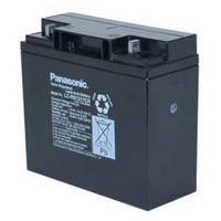 大连Panasonic松下UPS蓄电池LC-PD1217