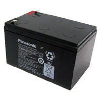 大连松下直流屏电池LC-PA1212