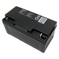 大连松下通信专用蓄电池LC-P1275