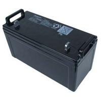大连松下UPS蓄电池LC-P12150