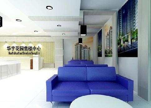 深圳专卖店装修,深圳店铺装修,深圳办公室装修设计风格
