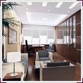 北京店面装修,店面设计,分享北京专卖店装修案例