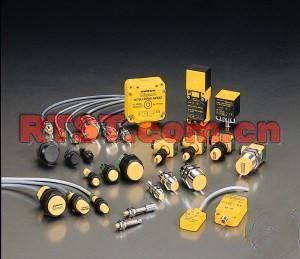 UK300-G18-VN6L-Q12超�波�鞲衅鞒V蒌N售