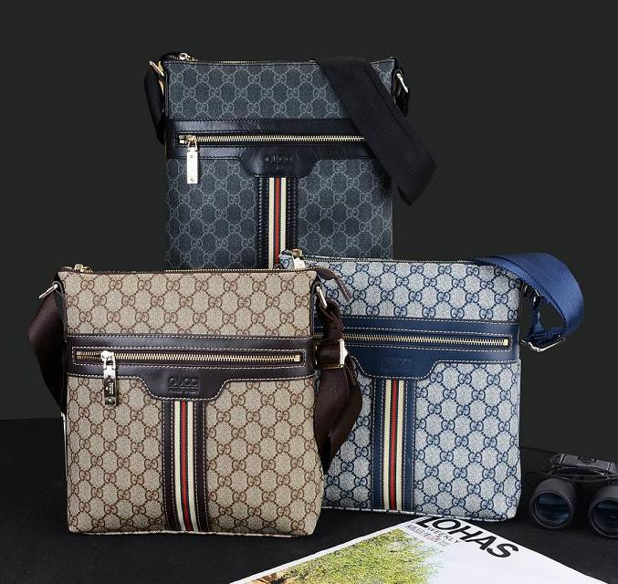 品牌包包,1:1品质
