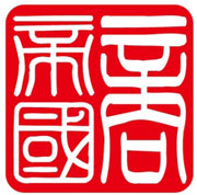 域名shanghaijing.com
