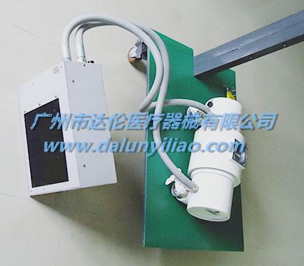 供应东软单排螺旋CT球管GS2071
