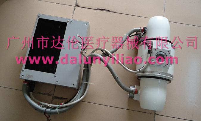 GS1597球管 东软CT-C2000