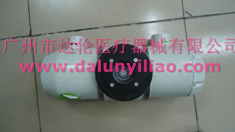 岛津Shimadzu0.6/1.2P324DK-80球管