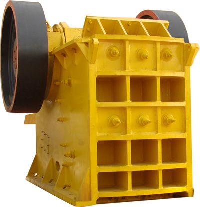 破碎机规格型号展示_颚式破碎机商业报价_破碎机功能特点