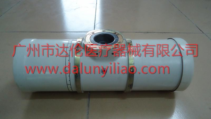 万东XD52-30.50-125球管