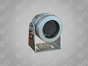 微型防爆红外摄像机SGMC-Ex-M(3D)