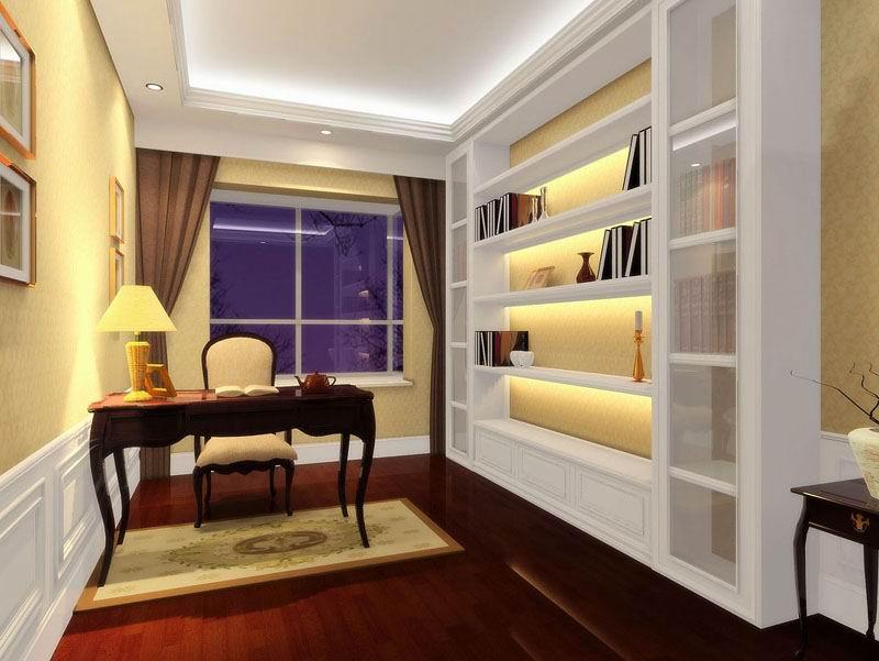 分析北京餐厅装修中使用的玻璃材料