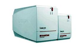 大连山特UPS电源K500-Pro