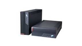 大连山特UPS电源MT1000-Pro