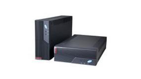 大连山特UPS电源MT1000S-Pro