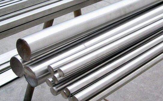 304不锈钢抛光棒供应价格