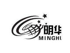 2017中��北京旅游健身器材展�[��