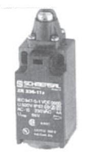 ZS236-11Z-M20一�代理