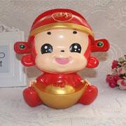 广东石膏像模具批发  乳胶模具  卡通石膏像模具批发