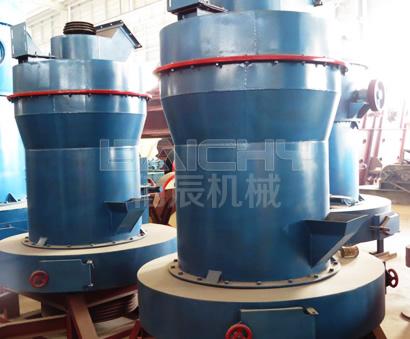 R型雷蒙磨,粉磨机厂家,雷蒙机,雷蒙磨机价格