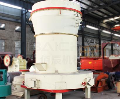 高压悬辊磨粉机,雷蒙机,雷蒙磨粉机,磨粉机,粉磨机厂家