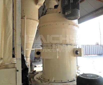 YGM高压微粉磨粉机,粉磨机厂家,雷蒙磨,雷蒙机,磨粉机