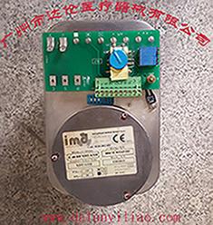 供应IMD球管E-40 HF IMD-XRO4