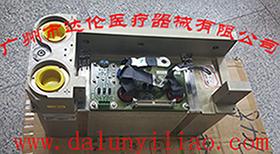供应GE螺旋CT高压油箱HV TANK