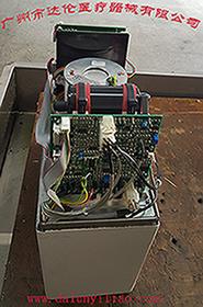供应 OEC 7900组合球管 MAXIPLUS 3000
