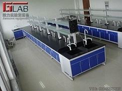 实验室家具领导品牌优质钢木实验台