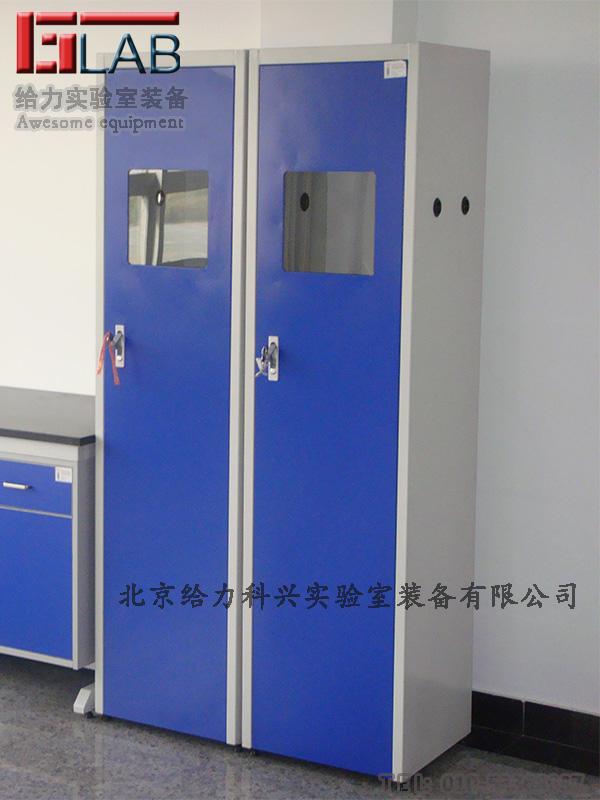 北京气瓶柜 气瓶柜价格 气瓶柜厂家