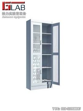 进口品质全钢器皿柜 优质器皿柜