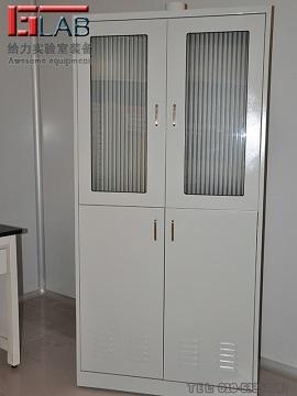 专业品质全钢药品柜 药品柜生产商