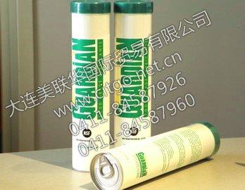 美国进口 品级润滑剂 食品级润滑油膏 食品级润滑脂