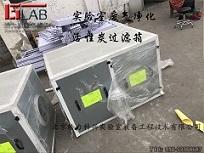 生物实验室通风过滤箱 生产厂家
