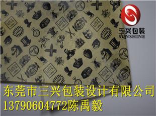 印刷薄型纸,单双面拷贝纸印刷,棉纸印刷,蜡光纸印刷