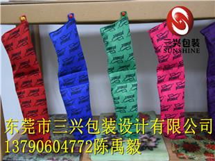 彩色拷贝纸印刷LOGO拷贝纸,印刷拷贝纸,拷贝纸印刷