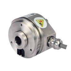 EC100P30-P4CR-1024专业销售18068759290