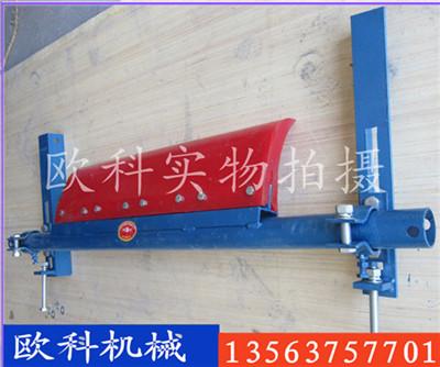 实用性聚氨酯清扫器聚氨酯刮刀
