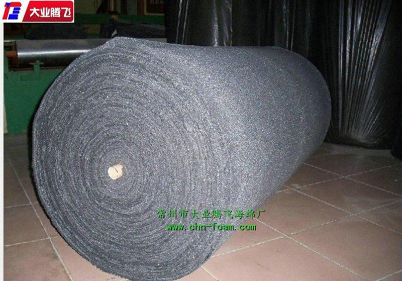 供应聚氨酯复合海棉