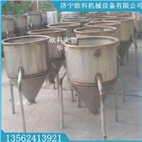 金矿用装药器BQF-100II型风动装药器井下用封孔器