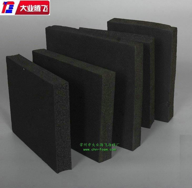 建筑材料防火阻燃材料�纫r