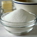 N-乙酰-DL-丙氨酸
