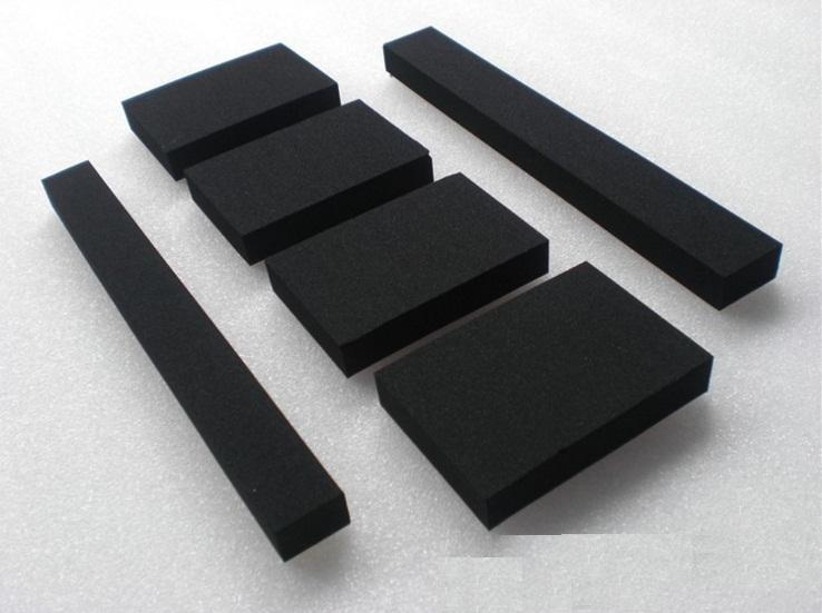 EPE防静电海绵包装盒